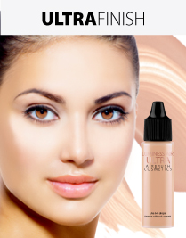 Ultra Airbrush Foundation